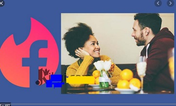 Facebook Hook Up Single   Facebook Hook Up Singles Near Me – Facebook Singles Hook Up App