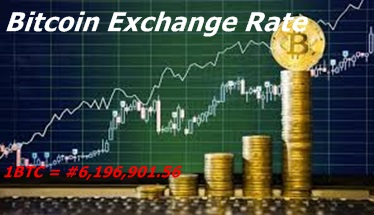 Bitcoin Exchange Rate – How to Change Bitcoin to Your Currency at Good Exchange Rate