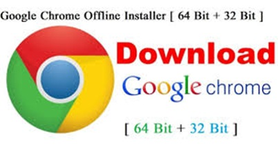 Download Google Chrome Latest Version – Google Chrome For Android Free Download