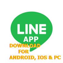 Line App Download: Download Line App For Free Calls & Messages