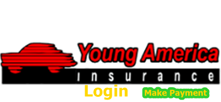 Young America Insurance Login | How To Make Payment – www.youngamericaauto.com/payments