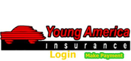 Young America Insurance Login