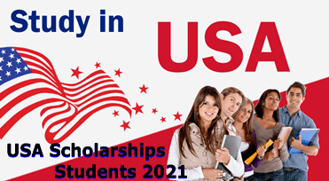 USA Scholarships for International Students 2021/2022 – USA Scholarships and Grants 2021