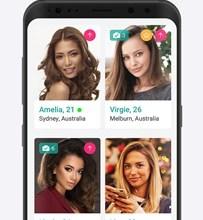 EmilyDates App Download