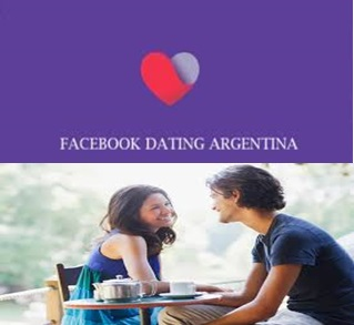 Facebook Dating Argentina –  Dating Sites For Hook Up |  How To Contact The Right Person For Dating