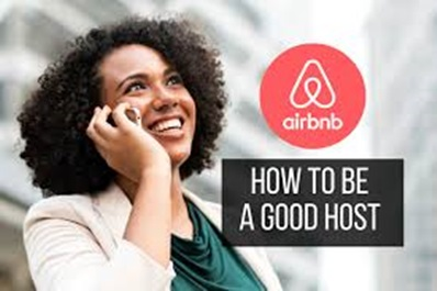 How To Be A Host On Airbnb – How To Book A Reservation On Airbnb