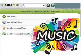 Wapkid Music Download – Mp3 Video, Music, Pictures & Game Download | www.wapkid.com