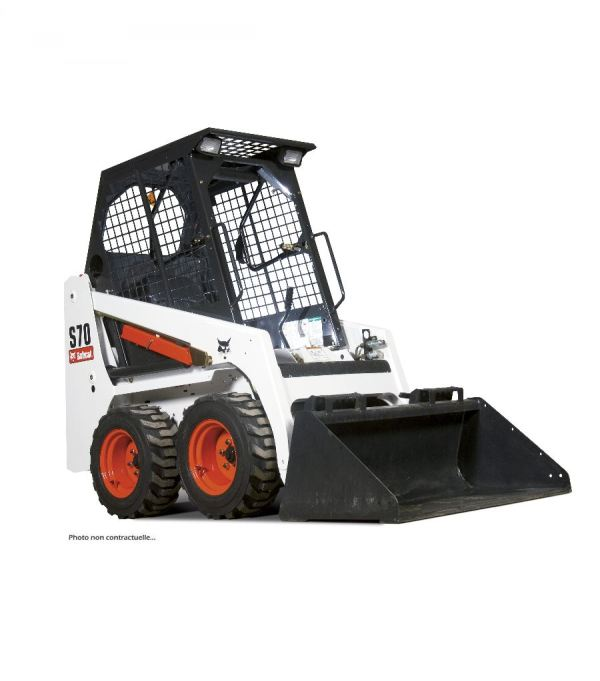 location-mini-bobcat-s70-pneus-solutions-travaux