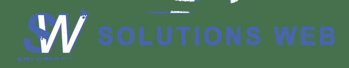 nouvel logo solutions web