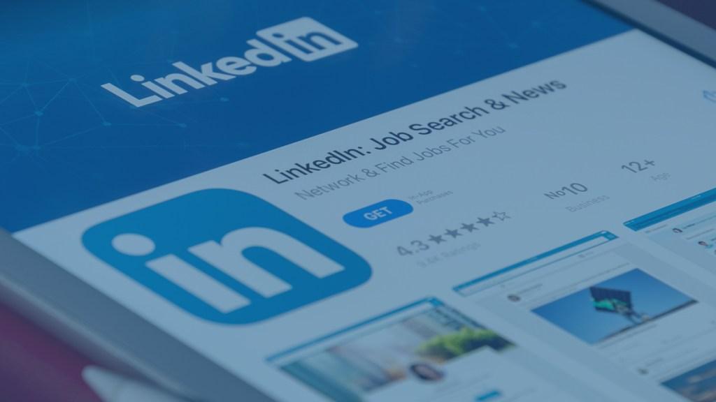 7 façons d'utiliser LinkedIn comme outil de marketing