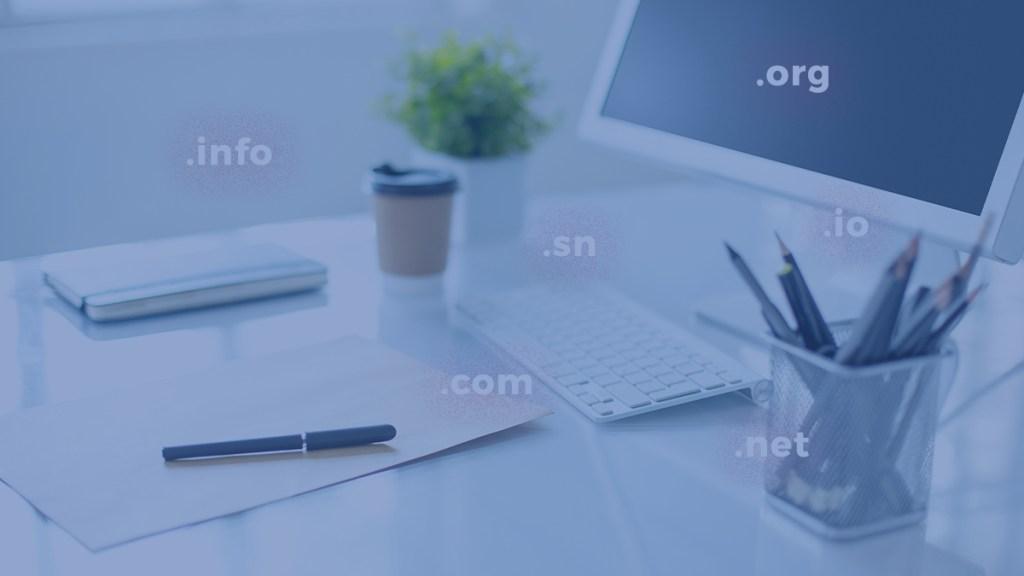 5 règles pour choisir le nom de domaine parfait pour votre business