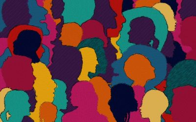 Top Seven Mental Health Resources for Communities of Color