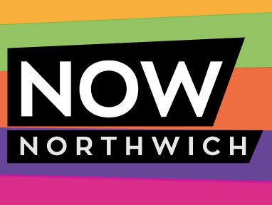 NOW Northwich 2018
