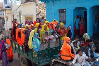 india-1723464__340