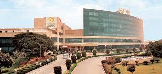 Artemis Heart Centre