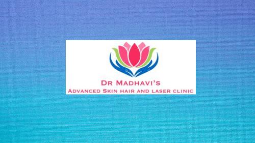 Dr. Madhavis