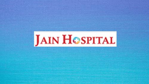 Jain Hospital