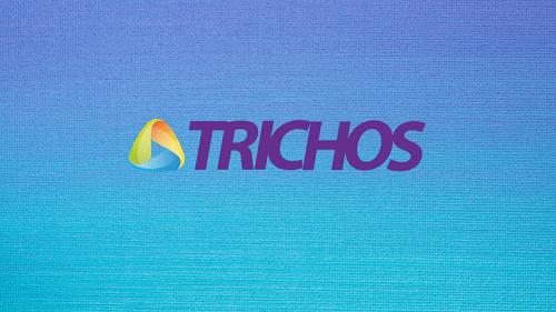 Trichos