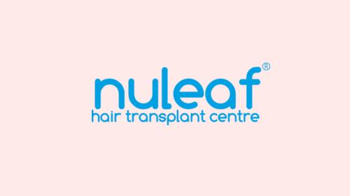 Nuleaf, Pune