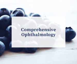 Comprehensive Ophthalmology Fellowship at C.L.Gupta