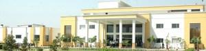 C L Gupta Institute