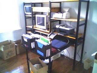 office_before.jpg
