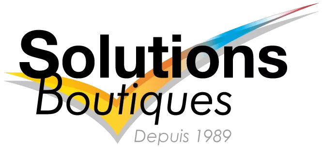logo solutions boutiques