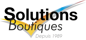Logo1989PNG(HD-BD)