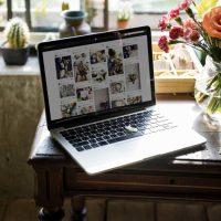 Un site internet pour votre magasin