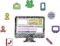 outils-marketingBD