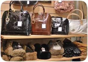prix le plus bas prix bas faire les courses pour Phimag Maroquinerie, logiciel de caisse pour les magasins d ...