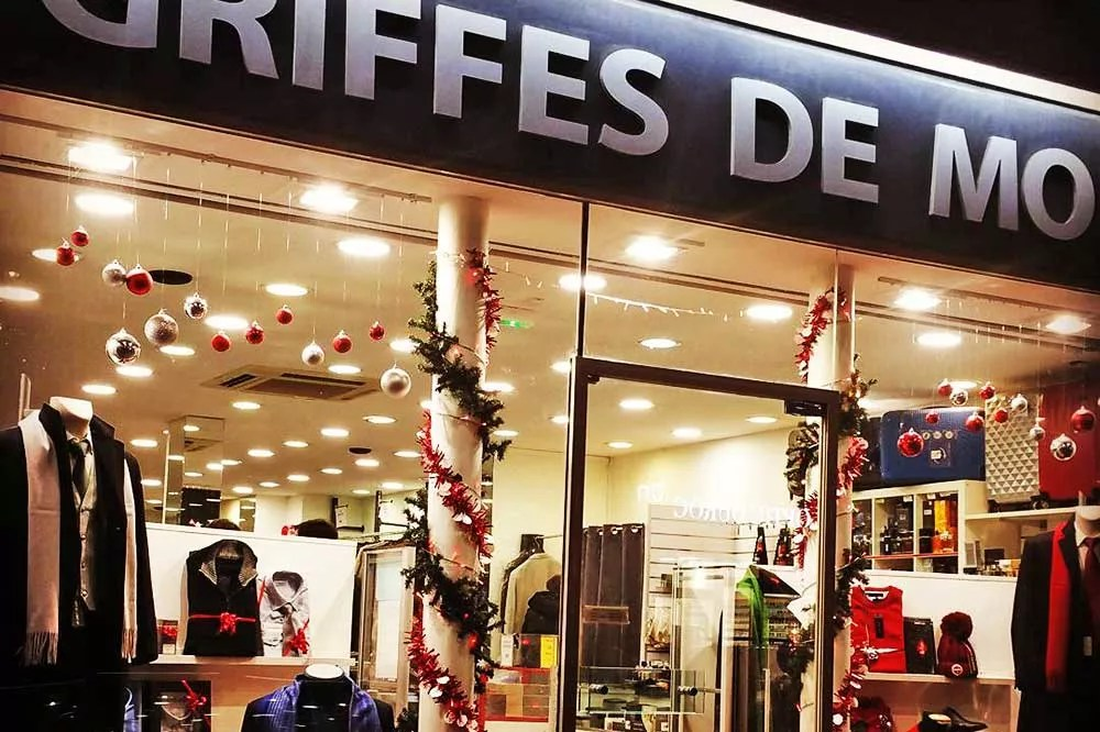 Griffes-de-Mode-paris