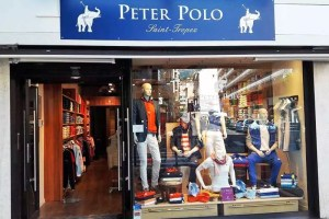 Peter-Polo-magasin