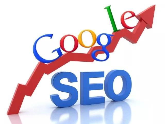 référencement-Google