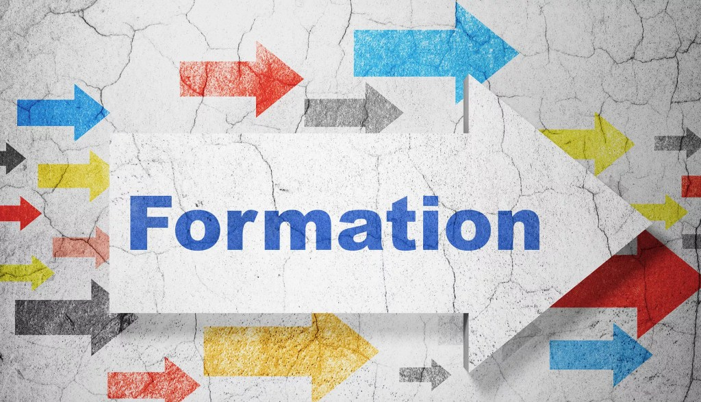 formation-commerce
