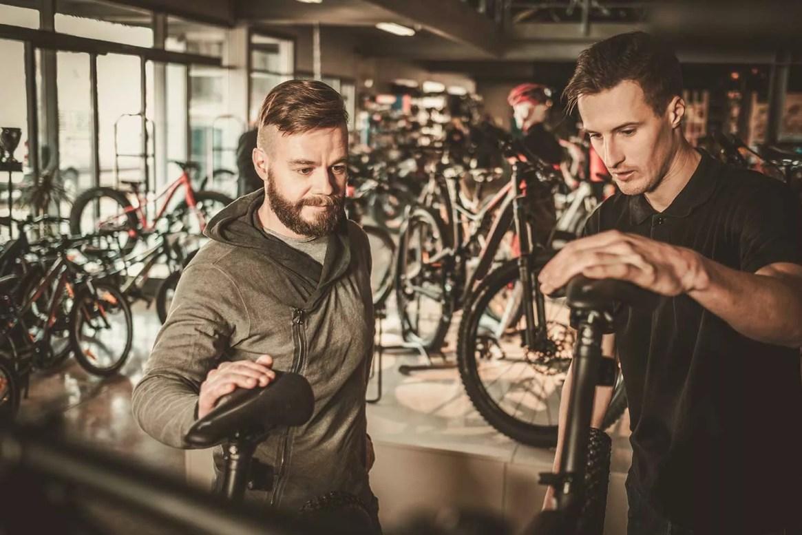 logiciel-commerce-vélo-vae