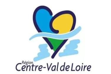 Chèque numérique Centre Val de Loire