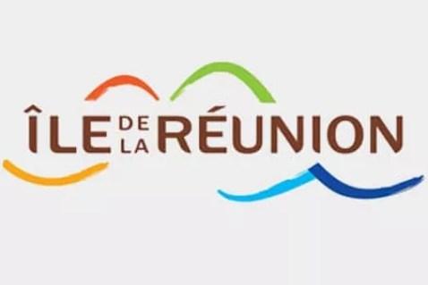 Chèque numérique La Réunion