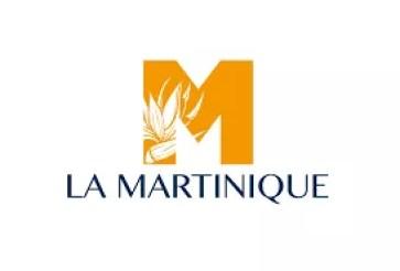 chèque numérique Martinique