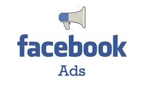 FacebookAds1