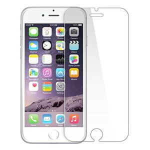 iPhone 6, 6s, 7, 8 tempered glass