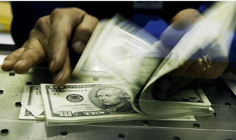 affluence financière