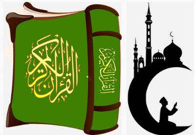 comment prier musulman
