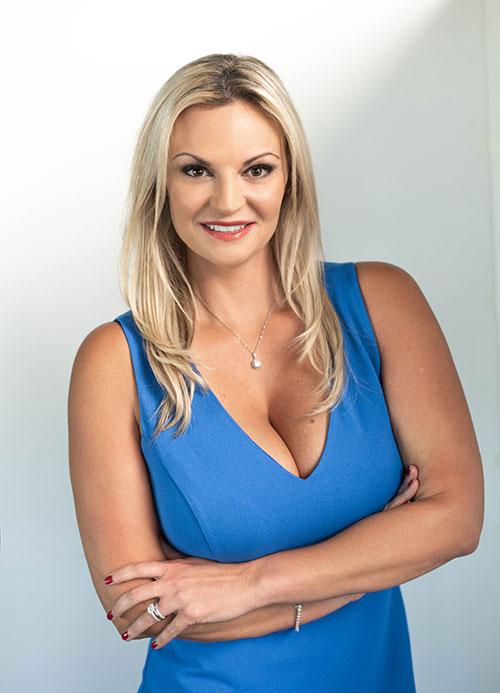 Lindsay-Sanger-Solutions-Property-Management-Brevard-FL
