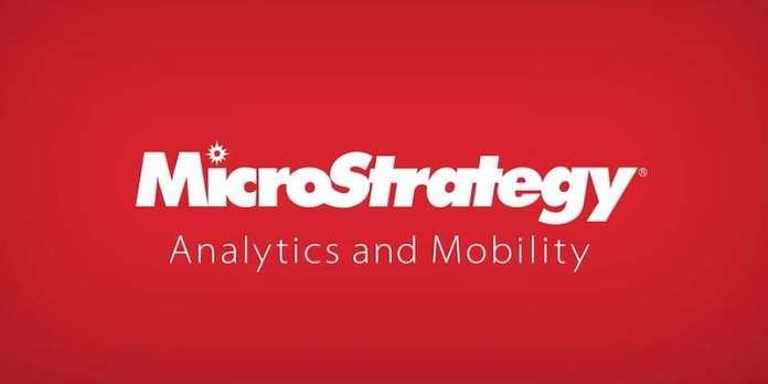 microstrategy ile ilgili görsel sonucu