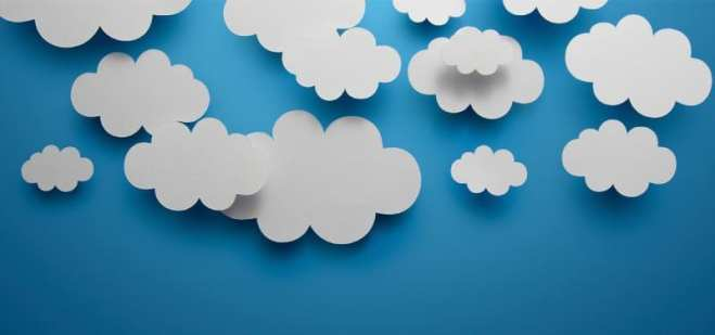 5-tips-for-choosing-a-cloud-services-provider_0.jpg