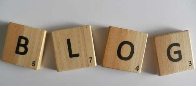 Top ERP Blogs You Need to Be Following in 2017