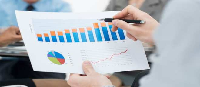 Report: The SaaS Effect on ERP and CRM