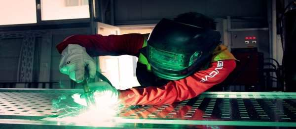 Four ERP Features Every Manufacturer Needs