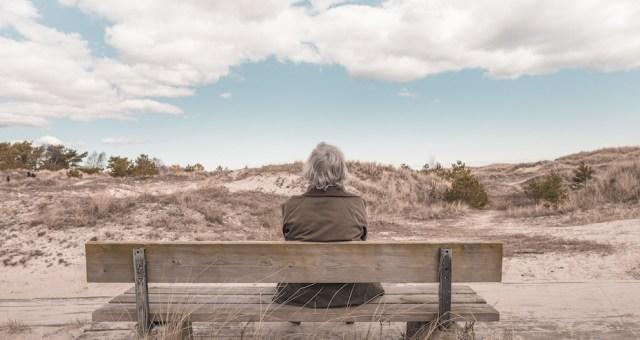 Stress – en reaktion på belastninger